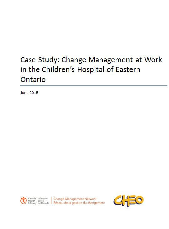 organisation case study essay Change management & change process (case study analysis on an organisation) by karyn krawford 08/2010 introduction truelocalcomau is one of the fastest growing online business directory services website in australia it operates as its own functioning business unit under the umbrella of news.